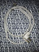 Utilitech Electric Dryer Cord 3 Prong 4 Foot