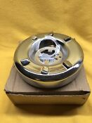 New Washing Machine Heavy Duty Clutch For Whirlpool 8299642 Ap6012576 Ps394402