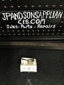 Whirlpool Range Oven Surface Element Control Switch 3148952 Wp3148952