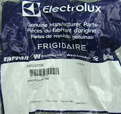 Frigidaire 297237702 Refrigerator Start Relay Tsd Controller New Factory Part