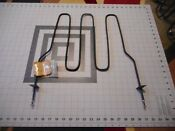 Magic Chef Broil Element Oven Range New Vintage Part Made In Usa 8