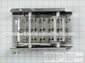 Dryer Heater Heating Element Wp 8573069 For Whirlpool Kenmore Cabrio