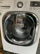 Lg All In One Washer Dryer Combo Unit Ventless