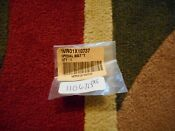 Ge Refrigerator Handle Special Bolt Screw New Part Free Shipping C 6