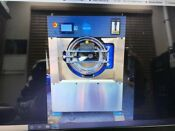 Commercial Washer 812 498 7845