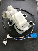 5859ea1004g Lg Washer Drain Pump Assembly