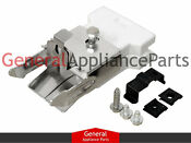 Range Stove Top Burner Receptacle Kit Fits Ge Wb02x6168 Wb01x5354 Wb01x5353
