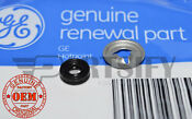 New Wd8x181 Dishwasher Pump Shaft Seal And Push On Nut For Ge And Hotpoint
