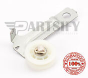 New Part 8547160 Dryer Idler Pulley Fits Whirlpool Maytag Kenmore Sears