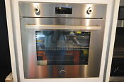 Bertazzoni F30proxv 30 Stainless Single Electric Wall Oven 12319