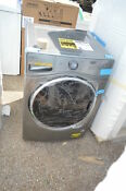 Whirlpool Wfw92hefc 27 Chrome Shadow Front Load Washer Nob 16500