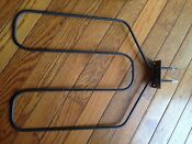 General Electric Wb44x10015 Range Stove Oven Broil Element