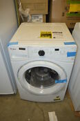 Whirlpool Wfw75hefw 27 White Top Load Washer Nob 17145