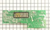 Whirlpool Oven Control Board Part Number 8524347