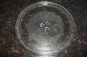 Rival Microwave Plate Part 203600
