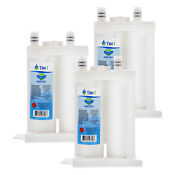 Fits Frigidaire Wf2cb Puresource 2 Comparable Refrigerator Water Filter 3 Pack