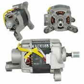 Frigidaire 137043000 Washer Drive Motor For