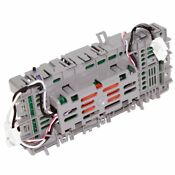 Kenmore Elite Wpw10189967 Washer Electronic Control Board For Kenmore Elite