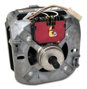 Kenmore Wp8314869 Washer Drive Motor For Kenmore Kenmore Elite