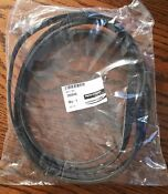 Part 395048 New Genuine Fisher Paykel Dryer Drum Belt Fits Dx1 Dryers