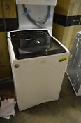 Whirlpool Wtw8040dw 28 White Top Load Washer Nob T2 21943 Wlk