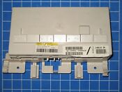 Whirlpool Duet Washing Machine Main Electronic Control Board Wp8182694 8182694
