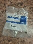 208823 Maytag Appliance Lid Switch Genuine Factory Parts