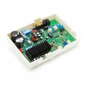 Kenmore Elite Ebr74798602 Washer Electronic Control Board For Kenmore
