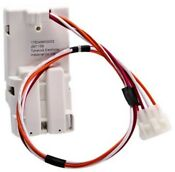 Ge Wh12x10333 Lid Switch Assembly For Washer