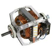 Frigidaire 134196600 Laundry Center Dryer Drive Motor For