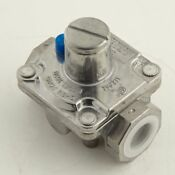 Caloric Erpr1 Range Pressure Regulator For Caloric