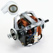 Frigidaire 5303937189 Dryer Drive Motor For