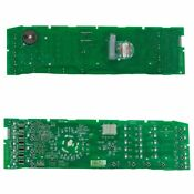 Kenmore Elite Wp8564392 Washer Electronic Control Board For Kenmore Elite
