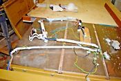Kenmore He3t Washer Wiring Harness 8181783 Or Wp8181783