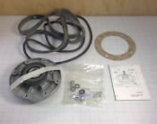 Speed Queen Washing Machine Seal Kit Incomplete 495p3 Ap2405464 Ps2174602