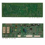Maytag 99003160 Dishwasher Electronic Control Board