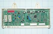 Genuine Oem Maytag Dishwasher Control Board 99002978 6 918613