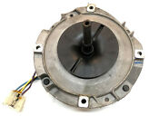 Kenmore Whirlpool Dishwasher Pump Motor Assembly Part 3375480