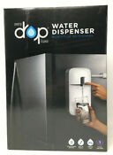 Whirlpool Everydrop Water Dispenser White Oa170022a