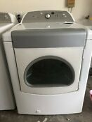 Whirlpool Gas Dryer Large Capacity Very Good Condition Las Vegas Pick Up Only