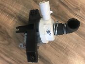 Whirlpool Washer Water Pump Part W10403803