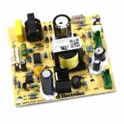 Frigidaire 318416300 Cooktop Induction Power Supply Board