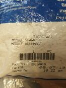 Frigidaire Kenmore Gas Stove Spark Module 316262401
