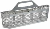 Ea959351 Ps959351 Silverware And Utensil Basket Compatible With Ge Dishwasher