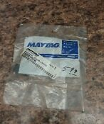 New In Package Maytag Switch Part 74001628