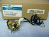 Tappan Frigidaire Oven Thermostat 5303269995 Nos In Box