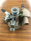 Genuine New Fsp 285317 Washer Drain Pump For Whirlpool Kenmore