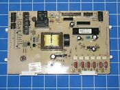 Whirlpool Kenmore Washing Machine Main Control Board 8571359 8542693