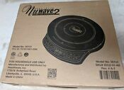 Precision Nuwave 2 Induction Portable Electric Cooktop 30151 Unused Open Box