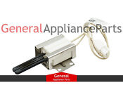 Flat Oven Stove Range Ignitor Igniter Replaces Lg Mee61841401 Mee61841401a